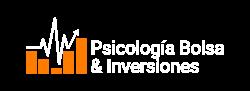 Psicología Bolsa & Inversiones